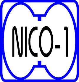 nico-1 ドットインフォ